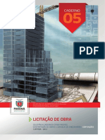 CADERNO_05_LICITACAO_DE_OBRAS.pdf
