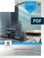 CADERNO_06_CONTRATACAO_DE_OBRAS.pdf