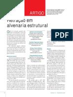 Artigo sobre alvenaria estrutural.pdf