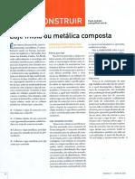 Laje_Mista_ou_metálica_composta.pdf