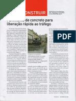 Pavimento_de_Concreto_para_liberação_rápida_ao_tráfego.pdf