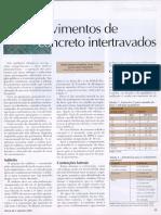 Pavimentos_de_concreto_intertravados.pdf