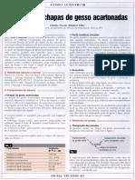 Paredes_em_chapa_de_gesso_acartonado.pdf