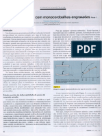 Lajes_protendidas_com_monocordoalhas_engraxadas_-_parte1.pdf