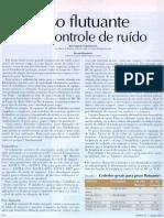 Piso_flutuante_para_controle_de_ruído.pdf