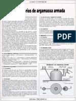 Reservatórios_de_argamassa_armada.pdf