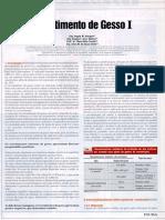 Revestimento_de_Gesso_I.pdf