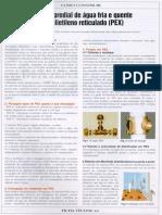 Sistema_predial_de_água_quente_e_fria_em_polietileno_reticulado_PEX.pdf