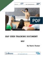 323739004-SAP-PP-MRP-Manual-for-Newbies.pdf