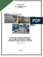Rapport Qualité 2014