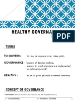 HEALTHY GOVERNANCE (1).pptx