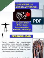 EVALUACION DE LA PERSONALIDAD ANTISOCIAL.pptx