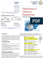 Graduate brochure CHENG.pdf