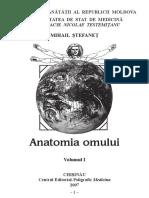 Anatomia.Stefanet.Vol_1.pdf