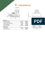 KomatsuD85 E-18Crawler Tractor.pdf