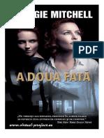 DocGo.net-Maggie Mitchell - A Doua Fata .PDF