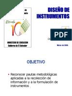 103579726-Diseno-de-instrumentos-para-la-recoleccion-de-informacion.pptx