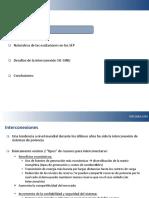 claudia-rahmann-interconexion-sic-sing-04sep2015.pdf