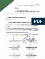 LEY N° 933-2017.PDF