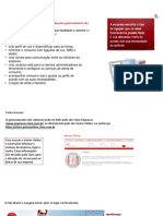 Manual Telefonia Gestor on Line claro
