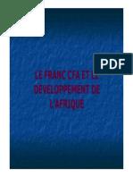 le-franc-cfa-et-leuro-contre-lafrique.pdf