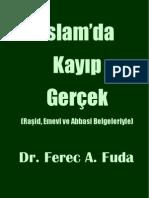İslamda Kayıp Gerçek - Farac El Fuda