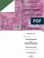 Povesti Terapeutice Vol 02-Rel Familiale