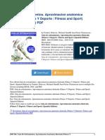estiramientos-Aproximacion-anatomica-ilustrada-Fitness-PDF-2450cb9e2.pdf