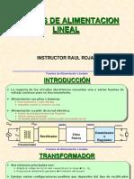 libro 7 FUENTES LINEALES.pdf