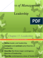 Leadreship 1