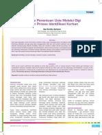 14-24-1-SM.pdf