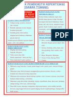 BROSUR HIPERTENSI.pdf