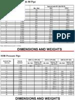 pesos_y_dimensiones_pvc.pdf