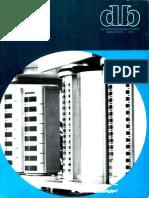 DB-1973-02