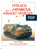 Amtracs US Amphibious Assault Vehicles.pdf
