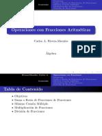 algebra_fracciones_operaciones.pdf