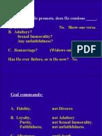 divorcepresentpdf2