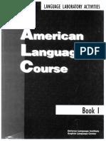 Book 01 Laboratory LCTP