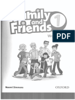 Family and Friends 1 Workbook.pdf