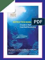 RC Instruction Manual (English)