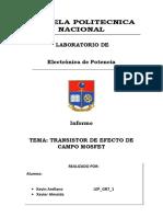 LEP_INF5_GR7_1.pdf