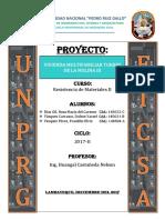 Proyecto Jaen Final