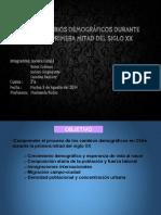1-140818185148-phpapp01 (1).pdf