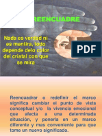 elreencuadre-090505172036-phpapp01.ppt