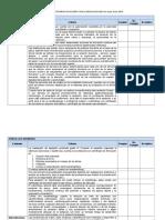 Autoevaluacion Resolucion 2003 de 2014