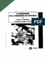 La Ergonomía en la Ingeniería de Sistemas - Pedro Mondelo y Enrique Gregori Torada (Subido por Williams Lillo).pdf