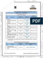 14.11 Cronograma de evaluaciones para IIEE JEC 2015 y 2016.pdf