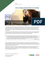 Manejo Adecuado de Los Riesgos Psicosociales en El Trabajo-5a47b6dc65498