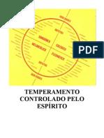 PELO ESPIRITO BAIXAR TEMPERAMENTO CONTROLADO LIVRO SANTO