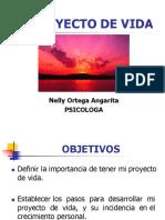 queesunproyectodevida-130624084424-phpapp02